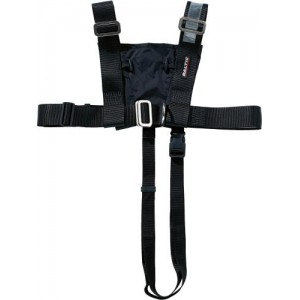 https://www.planbsafety.com/116-255-thickbox/baltic-adult-safety-harness.jpg