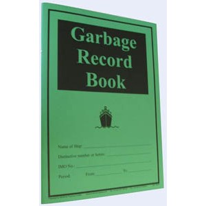 https://www.planbsafety.com/306-597-thickbox/marpol-garbage-record-book.jpg