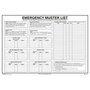 https://www.planbsafety.com/335-631-thickbox/emergency-muster-list.jpg