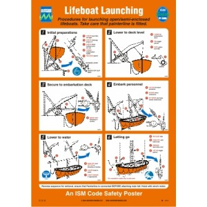 https://www.planbsafety.com/346-642-thickbox/ism-abandon-ship-poster.jpg