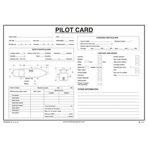 https://www.planbsafety.com/361-657-thickbox/pilot-card.jpg