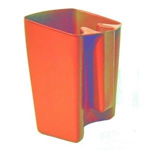 https://www.planbsafety.com/375-684-thickbox/buoyant-bailer.jpg