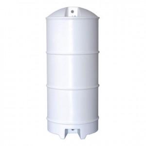 https://www.planbsafety.com/389-2434-thickbox/echomax-em230-passive-radar-reflector.jpg