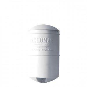 https://www.planbsafety.com/391-2436-thickbox/echomax-em230-passive-radar-reflector.jpg