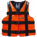 Baltic Worker Industrial Buoyancy Aid