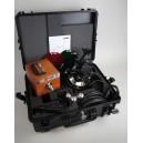 Aldis Mk5 SOLAS Signalling Lamp Kit