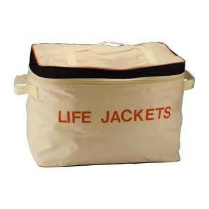 https://www.planbsafety.com/593-1118-thickbox/lifejacket-storage-bag.jpg