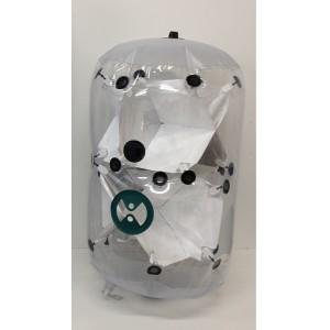 https://www.planbsafety.com/897-1874-thickbox/echomax-emi-230-inflatable-radar-reflector.jpg