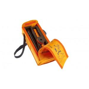 https://www.planbsafety.com/904-1887-thickbox/mcmurdo-s4-rescue-sart.jpg