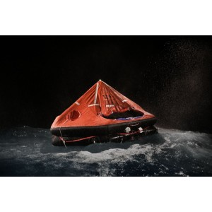 https://www.planbsafety.com/966-1991-thickbox/commercial-liferafts.jpg
