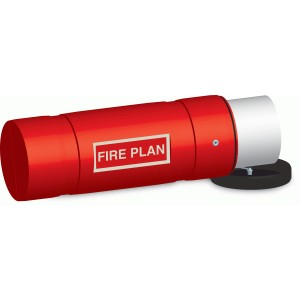 https://www.planbsafety.com/969-1996-thickbox/fire-plan-holder.jpg