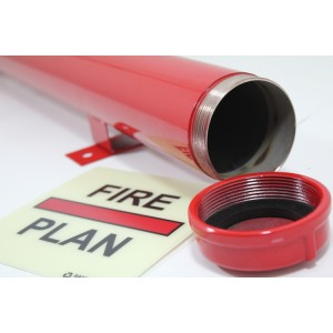 https://www.planbsafety.com/996-2062-thickbox/fire-plan-holder.jpg